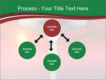 0000081877 PowerPoint Templates - Slide 91