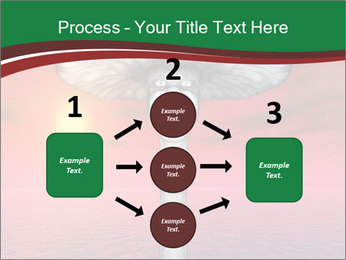 0000081877 PowerPoint Templates - Slide 92