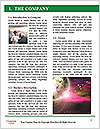 0000081877 Word Templates - Page 3