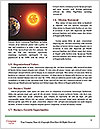 0000081877 Word Templates - Page 4