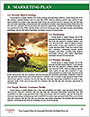 0000081877 Word Templates - Page 8
