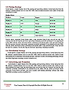 0000081877 Word Templates - Page 9