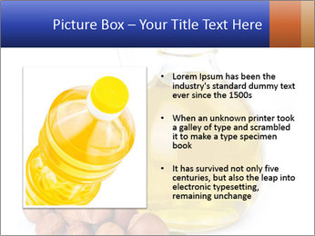 0000081878 PowerPoint Templates - Slide 13