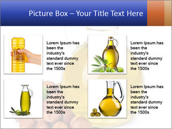 0000081878 PowerPoint Templates - Slide 14