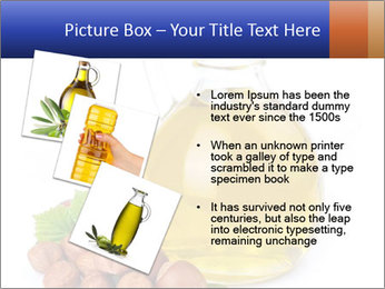 0000081878 PowerPoint Templates - Slide 17