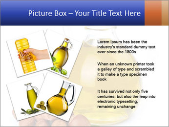 0000081878 PowerPoint Templates - Slide 23