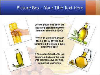 0000081878 PowerPoint Templates - Slide 24