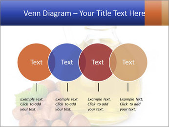 0000081878 PowerPoint Templates - Slide 32