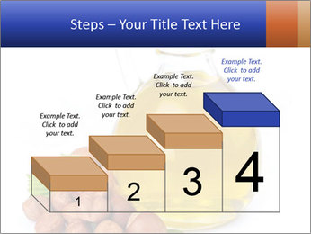 0000081878 PowerPoint Templates - Slide 64