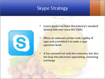 0000081878 PowerPoint Templates - Slide 8