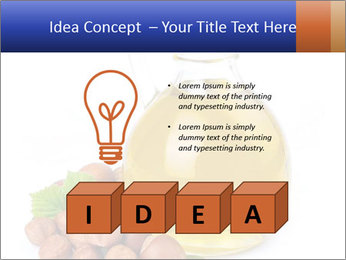 0000081878 PowerPoint Templates - Slide 80