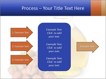 0000081878 PowerPoint Templates - Slide 85