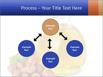 0000081878 PowerPoint Templates - Slide 91
