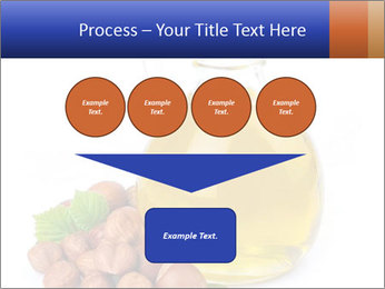 0000081878 PowerPoint Templates - Slide 93