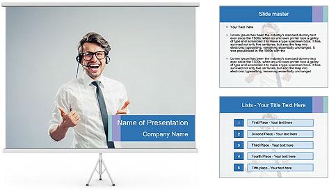 0000081879 PowerPoint Template