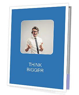 0000081879 Presentation Folder