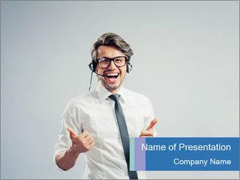 0000081879 PowerPoint Templates - Slide 1