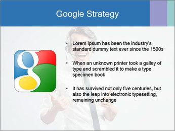 0000081879 PowerPoint Templates - Slide 10