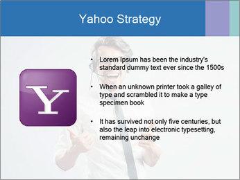 0000081879 PowerPoint Templates - Slide 11