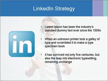 0000081879 PowerPoint Templates - Slide 12