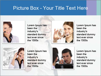 0000081879 PowerPoint Templates - Slide 14