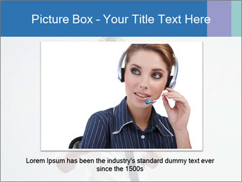 0000081879 PowerPoint Templates - Slide 15