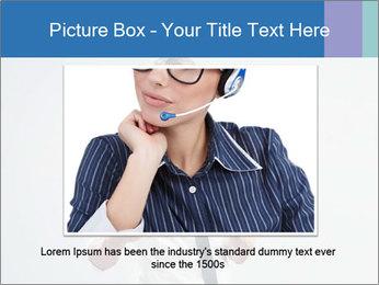 0000081879 PowerPoint Templates - Slide 16