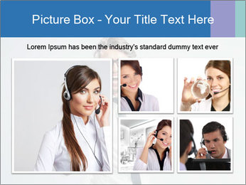 0000081879 PowerPoint Templates - Slide 19