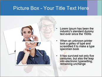 0000081879 PowerPoint Templates - Slide 20