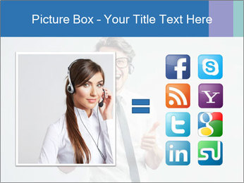 0000081879 PowerPoint Templates - Slide 21
