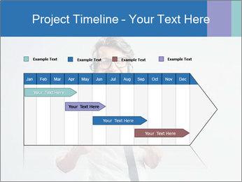0000081879 PowerPoint Templates - Slide 25
