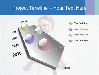 0000081879 PowerPoint Templates - Slide 26