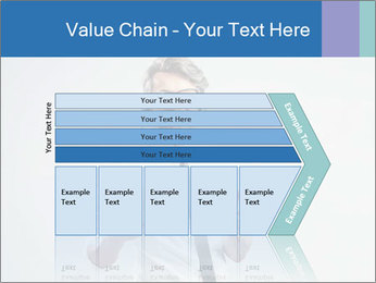 0000081879 PowerPoint Templates - Slide 27