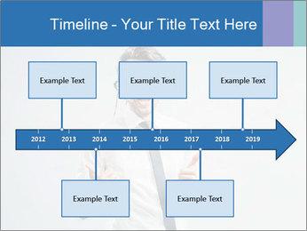 0000081879 PowerPoint Templates - Slide 28