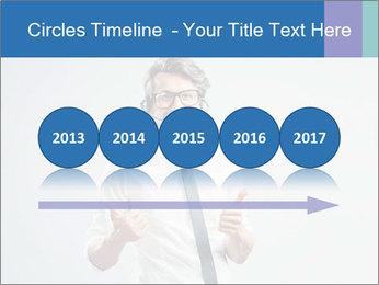0000081879 PowerPoint Templates - Slide 29
