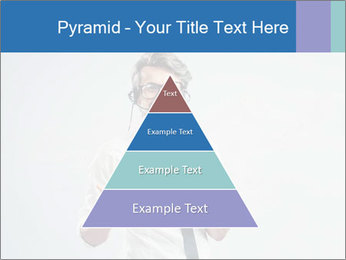 0000081879 PowerPoint Templates - Slide 30