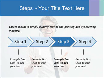 0000081879 PowerPoint Templates - Slide 4