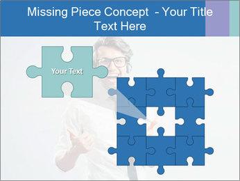 0000081879 PowerPoint Templates - Slide 45
