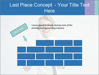 0000081879 PowerPoint Templates - Slide 46