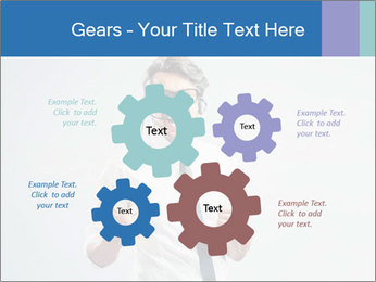 0000081879 PowerPoint Templates - Slide 47