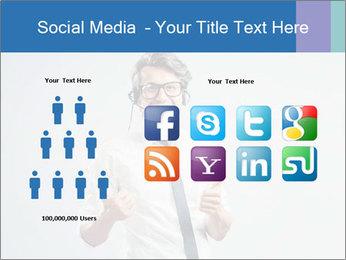0000081879 PowerPoint Templates - Slide 5
