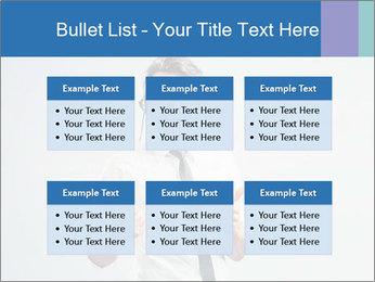 0000081879 PowerPoint Templates - Slide 56