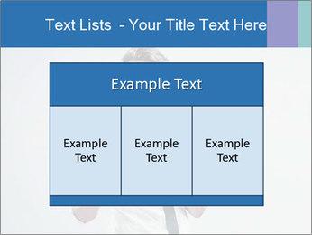 0000081879 PowerPoint Templates - Slide 59