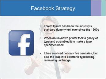 0000081879 PowerPoint Templates - Slide 6