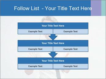 0000081879 PowerPoint Templates - Slide 60