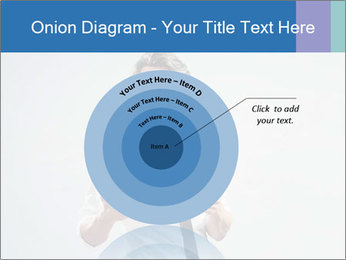 0000081879 PowerPoint Templates - Slide 61