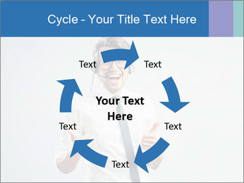 0000081879 PowerPoint Templates - Slide 62
