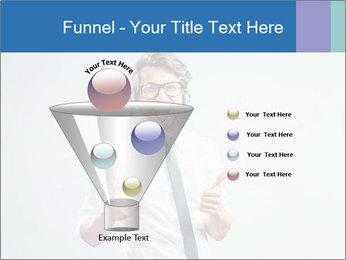 0000081879 PowerPoint Templates - Slide 63