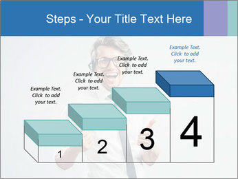 0000081879 PowerPoint Templates - Slide 64