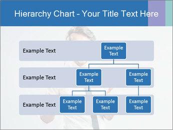 0000081879 PowerPoint Templates - Slide 67